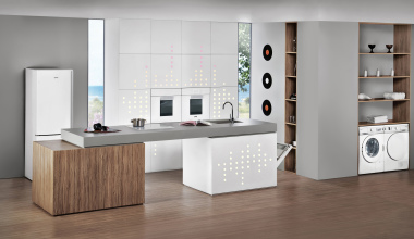 gorenje-one_ambient_induction
