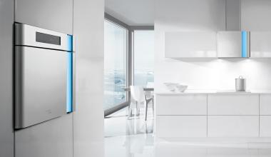 kr-ambient-blue-2-1920x1200
