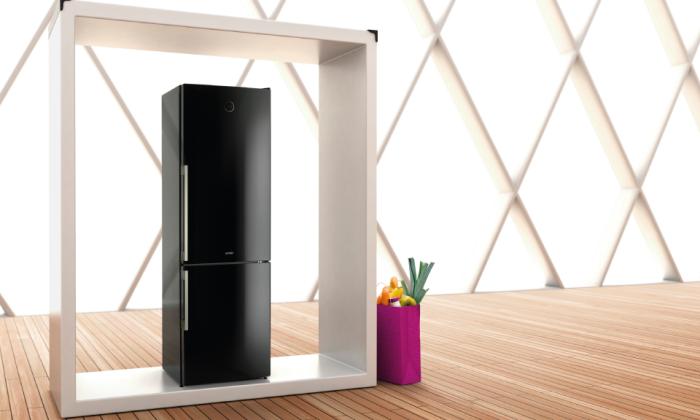 hladilnik-primer